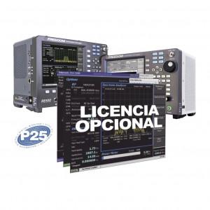 R8atkng Freedom Communication Technologies Opcion