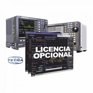 R8tetratmo Freedom Communication Technologies Opci