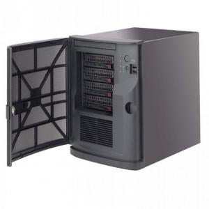 RBM0220007 BOSCH BOSCH VDIP5244IG4HD- DIVAR IP 50