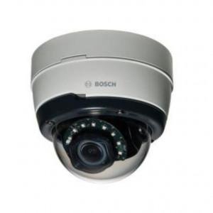 RBM0430054 BOSCH BOSCH VNDE4502AL - FLEX IDOME OU