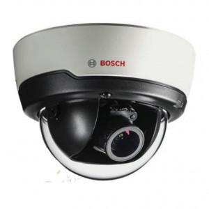 RBM043053 BOSCH BOSCH VNDI4502A - Camara domo / R