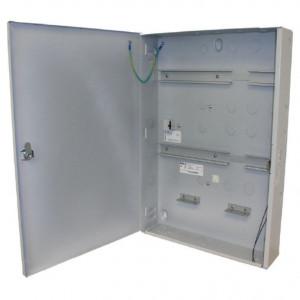 RBM065004 BOSCH BOSCH AAECAMC2UL2 - Caja para con