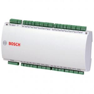 RBM065009 BOSCH BOSCH A APIAMC28IOE - Extension p