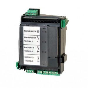 RBM109040 BOSCH BOSCH FBCM0000B - Modulo controla