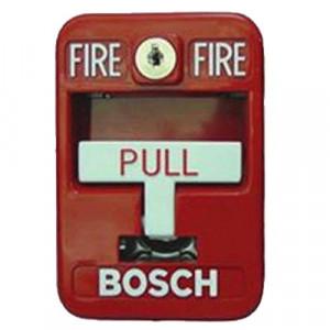 RBM109052 BOSCH BOSCH FFMM7045 - Estacion manual