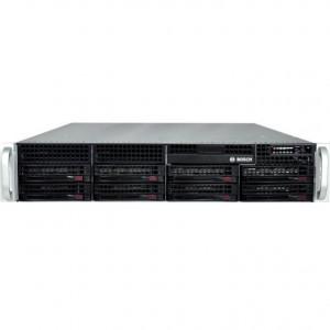 RBM114003 BOSCH BOSCH VMBVXWSTDIP - Licencia para