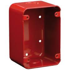 RBM428006 BOSCH BOSCH FFMM100DBBR - Caja para mon