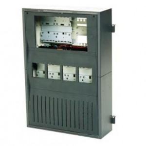 RBM431004 BOSCH BOSCH FCPH0006A - Cabina de centr