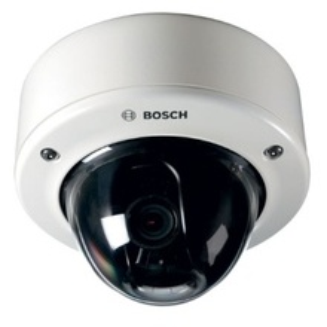 RBM6440001 BOSCH BOSCH VNIN63023A3S- FLEXIDOME 10