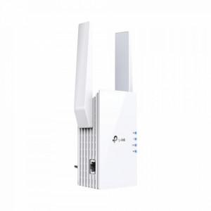Re505x Tp-link Repetidor / Extensor De Cobertura W