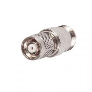 Rp1234 Rf Industriesltd Adaptador En Linea De Co