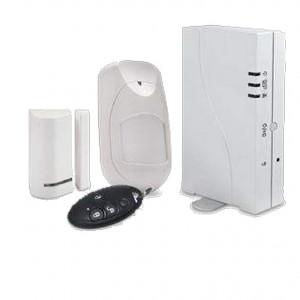 RSC019028 RISCO RISCO WICOMM - kit inalambrico / s