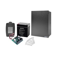 Rt1640elkpl4 Epcom Powerline Kit Con Fuente ELK Pr