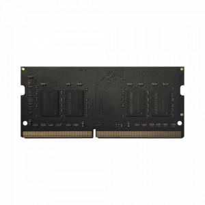 S14gb Hikvision Modulo De Memoria RAM 4 GB / 2666