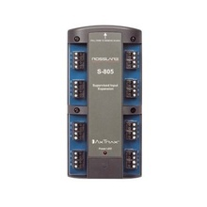 S805 Rosslare Security Products Tarjeta De Expansi