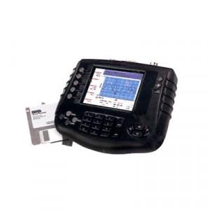 Sa6000ex Bird Technologies Analizador De Sistemas De Antena 25-6