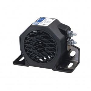 Sa950 Ecco Alarma De Reversa Inteligente 12-24 V