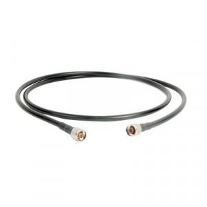 Sdcarf0200 Altai Technologies Cable Coaxial De RF