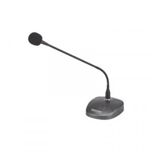 SF621A Epcom Proaudio Microfono Con Base De Alta F