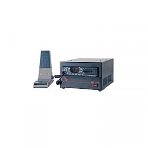 Skb7360hk Syscom Potente Radiobase 136-174 MHz 50