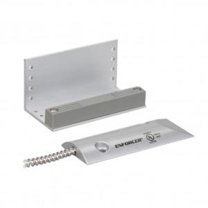 Sm226l Enforcer Secolarm Contacto Magnetico De 2 3/4 70mm / No