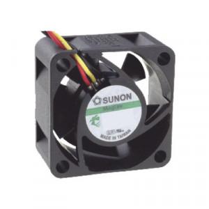 SRFANSHORT NETONIX Ventilador de reemplazo para sw