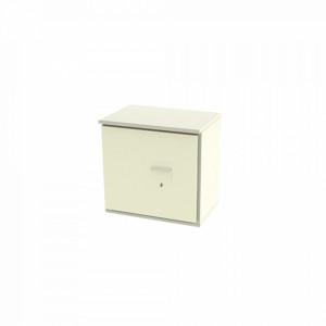 Syg160g Epcom Industrial Gabinete De Seguridad De