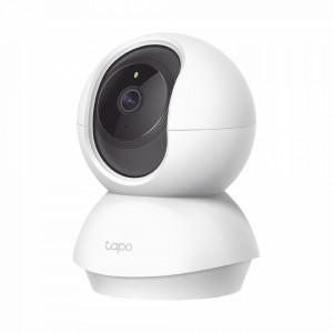 Tapoc200 Tp-link Camara IP Wi-Fi Para Hogar 2 Meg