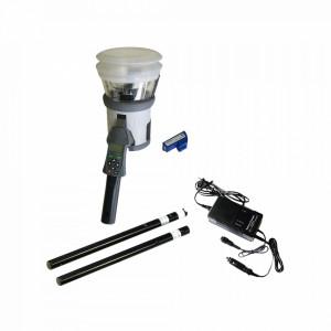 Tf1001 Sdi Testifire 1001 Kit Probador Para Detect