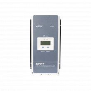 Tracer10415an Epever Controlador Solar MPPT 100A 1