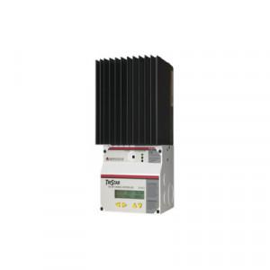 TSMPPT60M Morningstar Controlador de carga MPPT de
