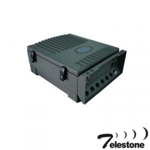 Tsor17rb43br Txpro Amplificador De NEXTEL Para Exteriores. Ts-or1