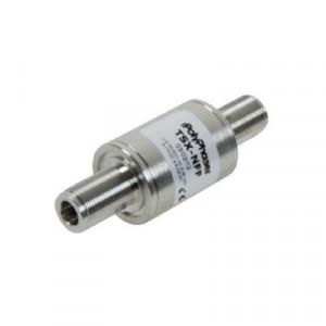 Tsxnff Polyphaser Protector Coaxial RF Bidireccion