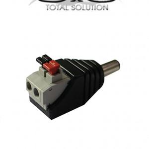 TVN0810016 TVC ENERGIA SAXXON PSUBR16H - Bolsa de