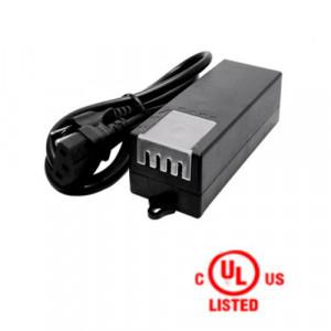 TVN083024 SAXXON SAXXON PSU1250D4D - Fuente de pod