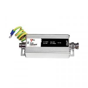 Txd12bms Txpro Protector De Video HD-SDI Tx-d12-bm