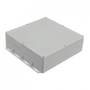 Txg0157 Txpro Gabinete Plastico Para Exterior IP6