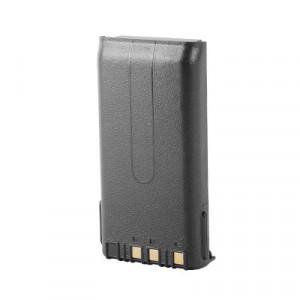 Txknb15a Txpro Bateria Ni-MH 2000 MAh. Para Radios