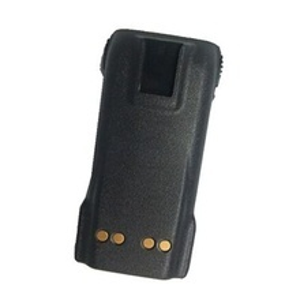 Txntn9815 Txpro Bateria Ni-MH 1800 MAh Para Radios