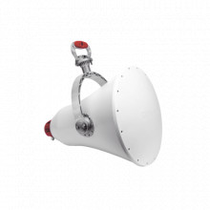 UHCC524 Rf Elements Antena direccional UltraHorn