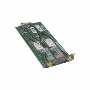 Umg1gsm3g Khomp Modulo Con 1 Canal GSM 3G Para UMG