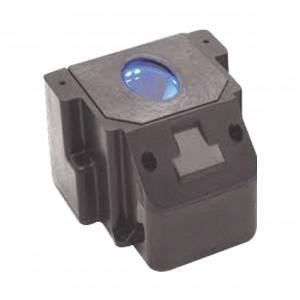 V30040 Hid Sensor De Huella Multiespectral Serie V