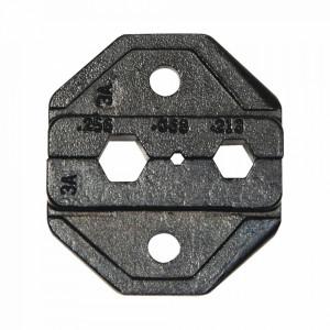 Vdv211038 Klein Tools Matriz Ponchadora Para Cable