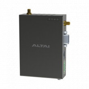 VX200 Altai Technologies Punto de Acceso WiFi Grad
