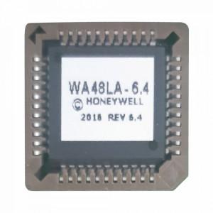 Wa48la Honeywell Home Resideo Chip Para Actualizac