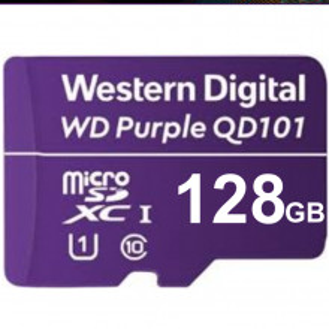 WDC1510002 WESTERN DIGITAL WESTERN WDD128G1P0C- Me