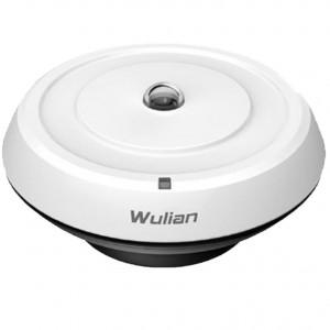 WLN479002 WULIAN WULIAN LIGTHSENSOR - Sensor de il