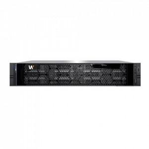 Wrrps202s1224tb Hanwha Techwin Wisenet NVR Wisenet