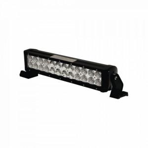 X3214 Ecco Barra De Luces LED De Alta Intensidad