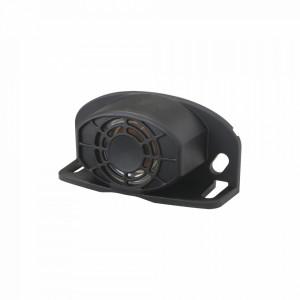 X600 Ecco Sirena Preventiva 97DB 12-24 Vdc X600